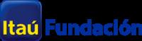 Fundación Itaú